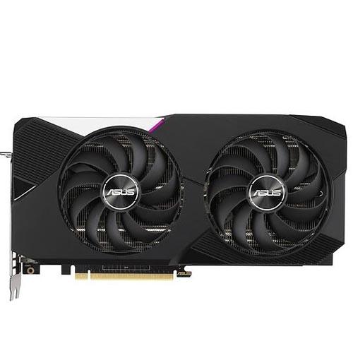 Asus GeForce RTX 3070 Näytönohjain Arvostelu
