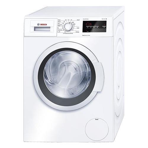 Bosch Pyykinpesukone Vertailu Testivoittaja