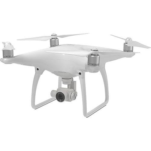 DJI Phantom 4 Drone Alkometri