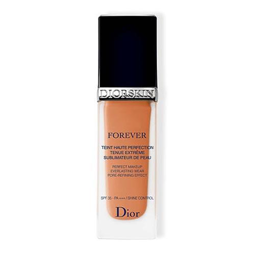 Dior Diorskin Paras meikkivoide