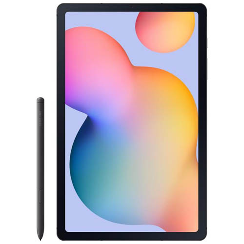 Samsung Galaxy Tab S6 Tabletti Arvostelu