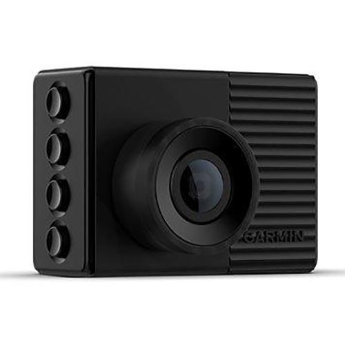 Garmin Dash Cam 56 Autokamera Arvostelu