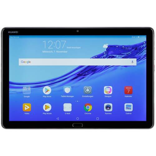 Huawei Mediapad Tabletti Arvostelu