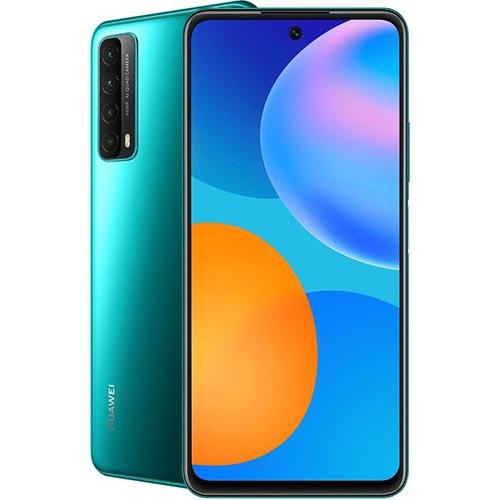 Huawei Älypuhelin Vertailu
