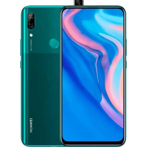 Huawei P Smart Z Halpa Puhelin Arvostelu
