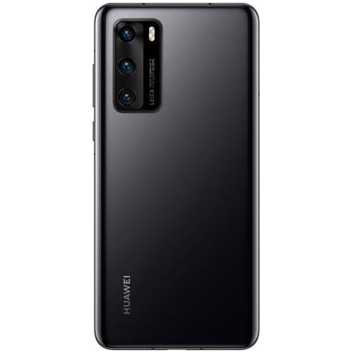 Samsung Galaxy S20 Ultra Kamerapuhelin Arvostelu