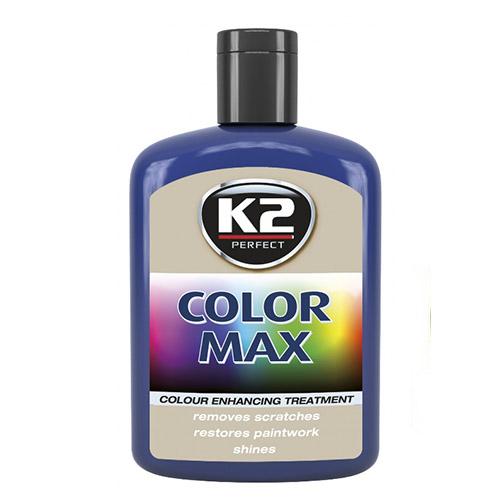 K2 Color Max Paras autovaha