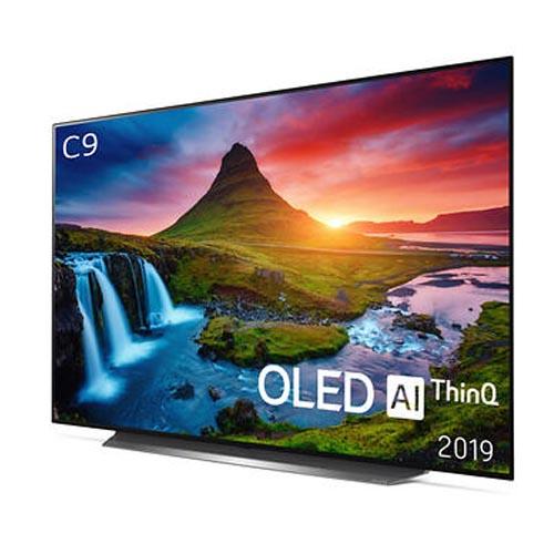 Tv Vertailu 2021