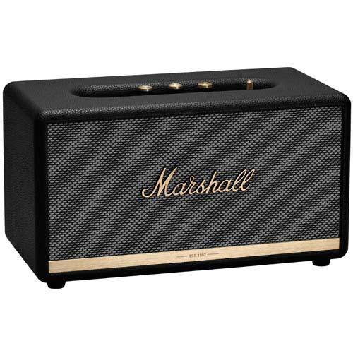 Marshall Hyvä Bluetooth Kaiutin
