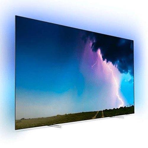 Philips 55 4k UHD LED Smart TV 55 Tuumainen Tv Arvostelu