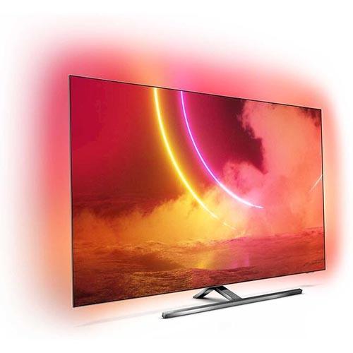 Philips Paras televisio
