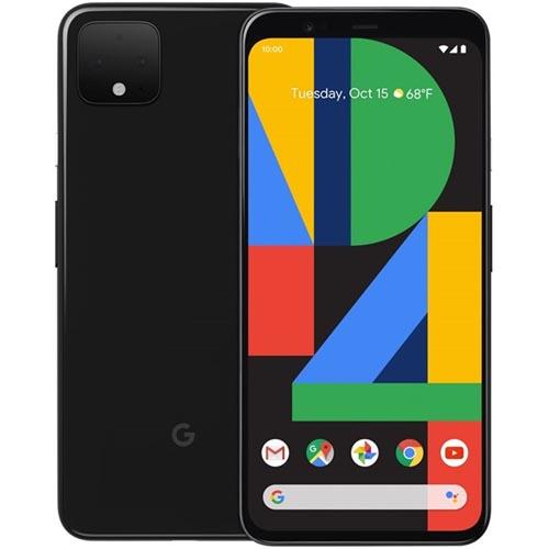 Google Pixel 4 Xl Kamerapuhelin Arvostelu