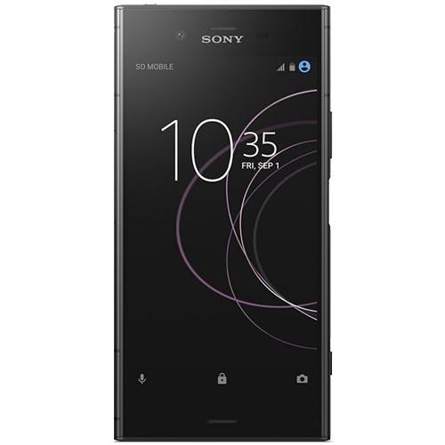 Sony Xperia Xz1 Kamerapuhelin Arvostelu