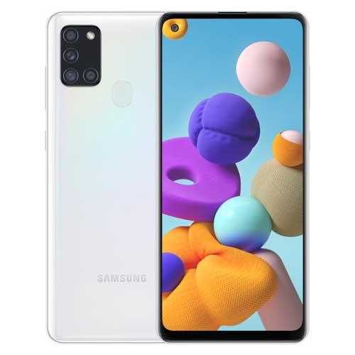 Samsung Galaxy Paras Halpa Puhelin Testivoittaja