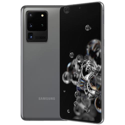 Huawei P40 Pro Kamerapuhelin Arvostelu