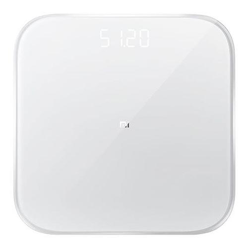Xiaomi Mi Smart Scale 2 Kehonkoostumusvaaka Arvostelu
