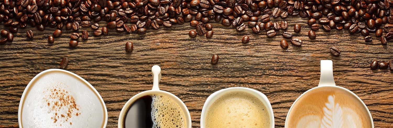 Kahvinkeittimen Puhdistus: Kuinka tehdä se parhaiten?