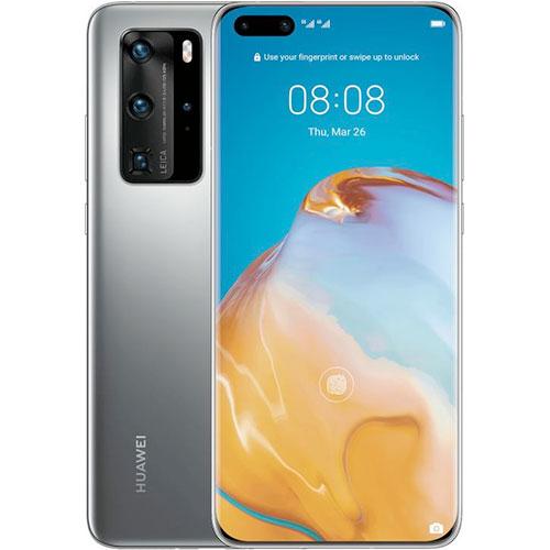 Huawei P40 Pro Puhelin Arvostelu