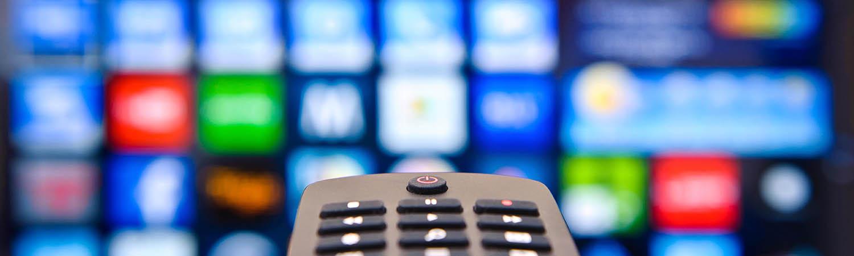 65″ TUUMAISET TV:T VERTAILU: PARAS 65 -TUUMAINEN TELEVISIO