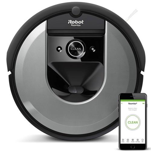 Irobot Roomba I7+ Robotti Imurit Arvostelu