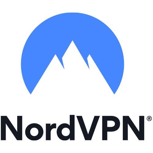 Nord VPN Palvelu Testi