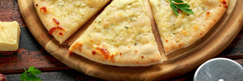 Hyvä Pizzakivi Testi ya Vertailu
