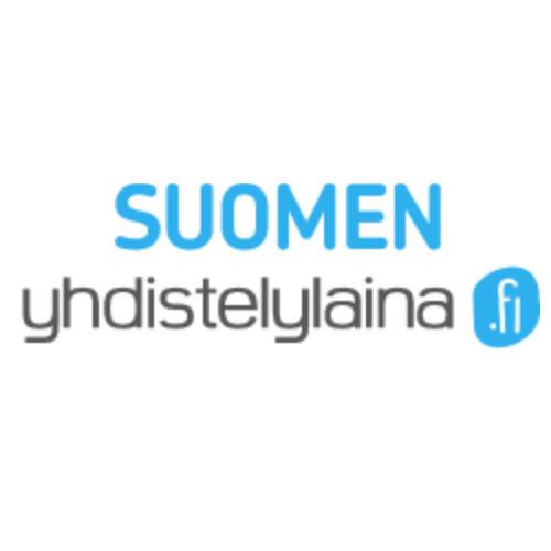 Suomenyhdistelylaina Joustoluotto Arvostelu